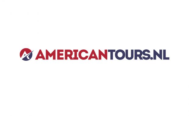 Americantours