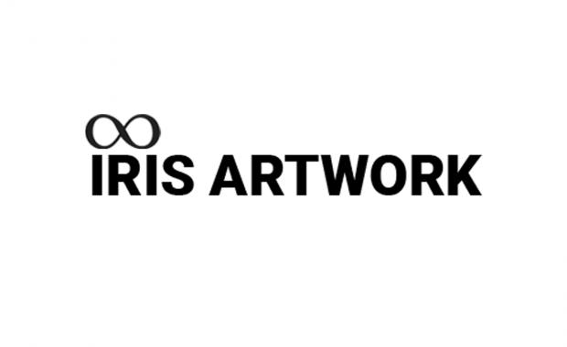 IrisArtwork