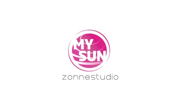 Zonnestudio-My-Sun