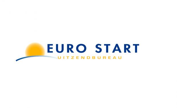 eurostart_uitzendbureau