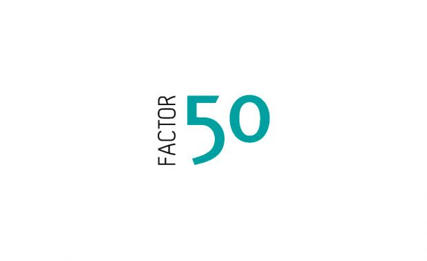 factor-50-informatiebeveiliging