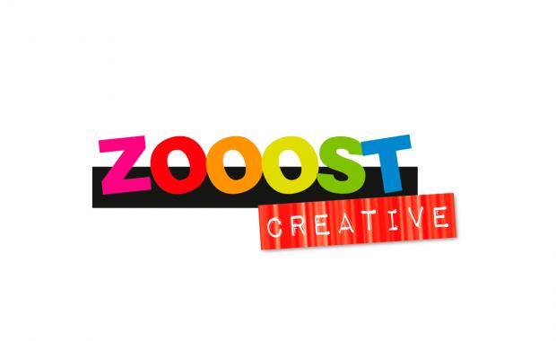 zoostcreative